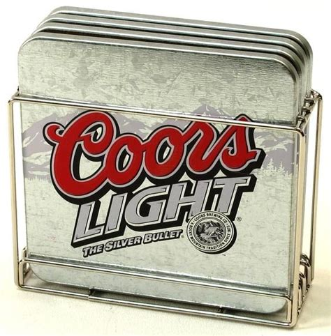how to drink coors light 19 best coors light images on coors light