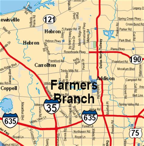 map of farmers branch texas farmers branch tx apartments farmers branch texas