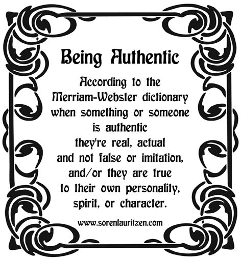 authentic biography definition definition of authentic in dictionary art nouveau frame