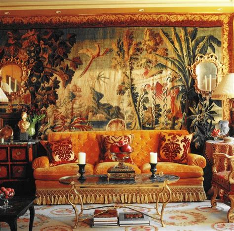 Tapestry For Room by 34 Best Images About Tapestries On