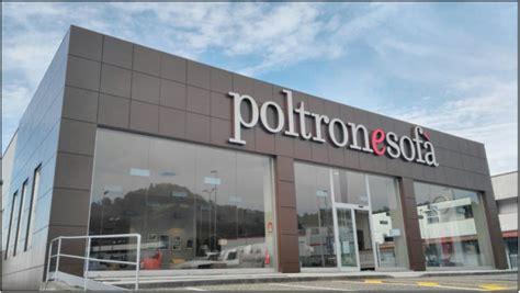 poltrone e sofa nuoro lavoro facile poltronesof 192 assume venditori arredatori