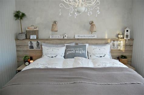 decoraci n cabeceros cama cabeceros cama individual great cabecero de cama con