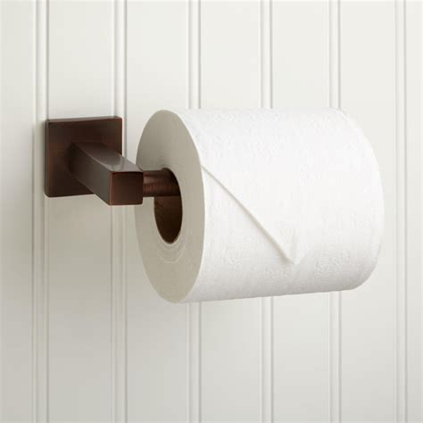 bathroom toilet paper holder ideas bathroom freestanding oil rubbed bronze toilet paper