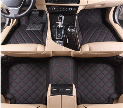 Unique Floor Ls Unique Floor Ls Buy Wholesale Lexus Ls From China Lexus Ls Buy Wholesale Ls Model From China