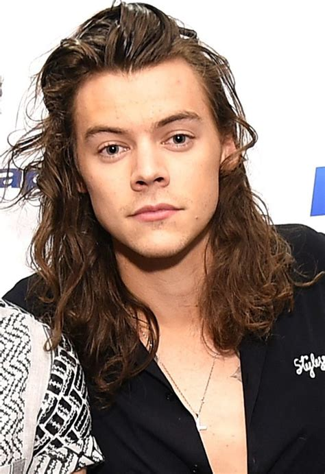 How Old Is Harry Styles 2015 | harry styles will be like a rolling stone as he plays mick