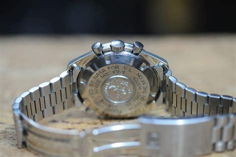 1995 Men's Omega Speedmaster Professional Moonwatch Ref. 3590.50 Cal. 861   SOLD