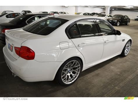2011 M3 Sedan by 2011 Bmw M3 Sedan Black Www Pixshark Images