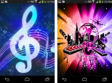 live mp song music live wallpaper mp3 apk download latest version 1 1
