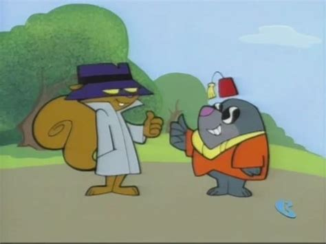 two stupid dogs picture of 2 stupid dogs