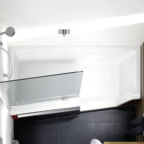 Duschbadewanne Mit Einstieg ~ Raum  und Möbeldesign