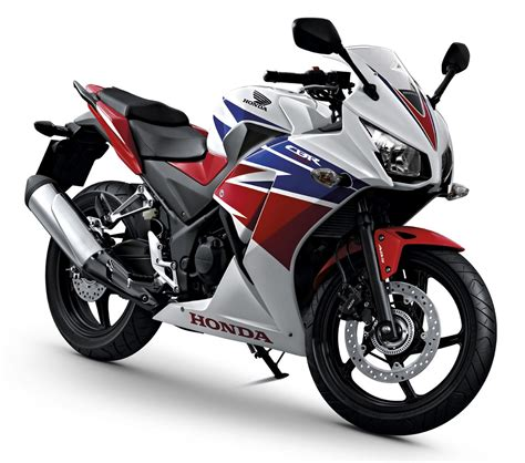 cbr upcoming bike upcoming bike launches in india in 2014 indian cars bikes