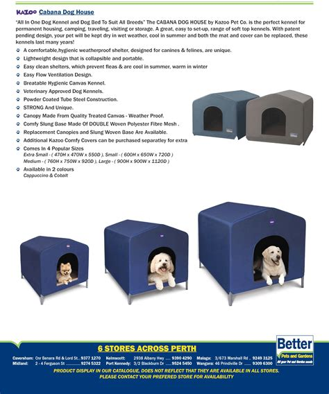 dog houses perth luxury dog houses perth awesome picture of large home floor plans best homes extra