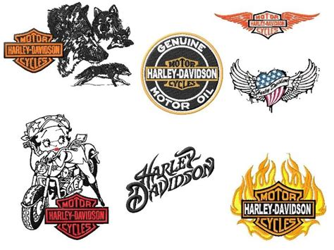 Harley Davidson Designs by 17 Best Images About Harley Baby On Harley