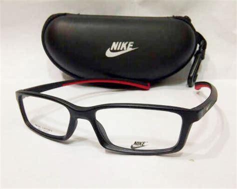 Frame Kacamata Minus Oliver Peoples R2339d Bonus Lensa Plus Slinder Mu jual kacamata frame kacamata nike sport grosir