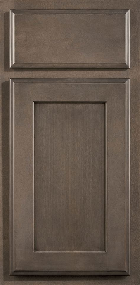 flat panel cabinet doors holton flat panel cabinet doors omega cabinetry