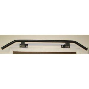 Pull Up Bar Door Frame by Above Door Chinup Bar