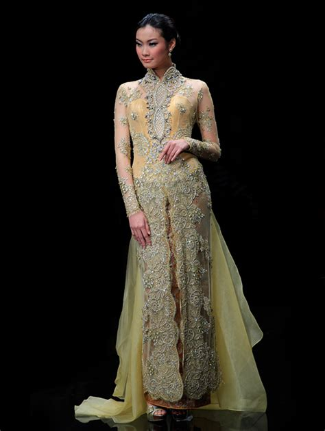 Kebaya Abaya Silk Import a kebaya is a traditional blouse dress combination it is sometimes made from sheer material