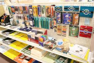 office supplies allied office products