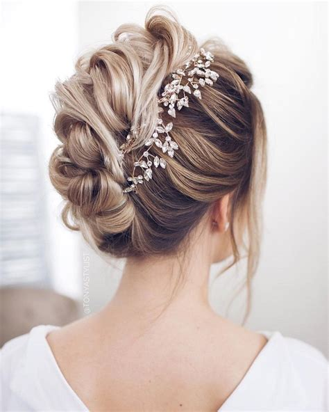 wedding bob hairstyles sles design photos inspirations the 25 best hairstyles for older women ideas on pinterest