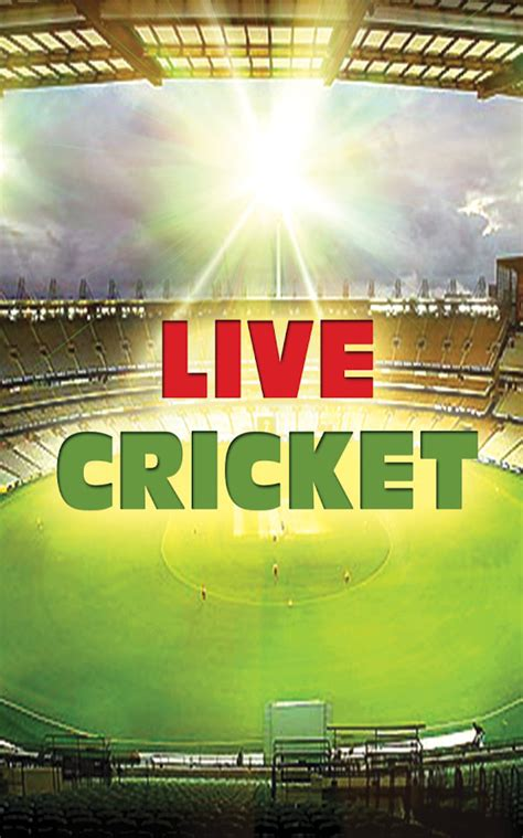 live match live cricket live cricket and