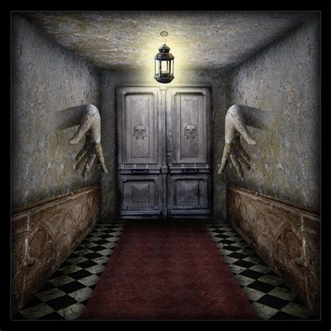 haunted rooms 1000 images about haunted room ideas on