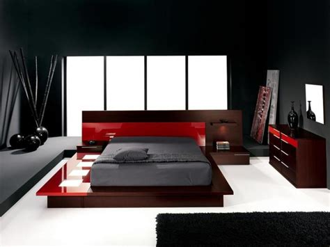 modern bedroom furniture 2014 2014 modern bedroom furniture colour idea black color