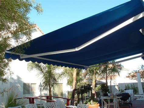 awnings las vegas awnings las vegas 28 images awnings metro awnings iron work inc las vegas nv