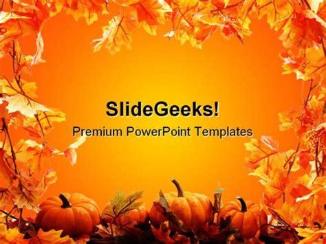 free powerpoint halloween template metlic info