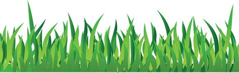 green grass clipart grass clipart printable pencil and in color grass