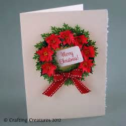 Poinsettias simply say christmas the feedback i received for my