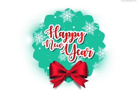 happy new year tags happy new year tag psd template psdgraphics