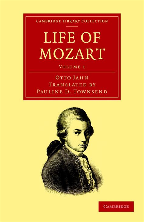 mozart biography in german 61 best images about wolfgang amadeus mozart on pinterest