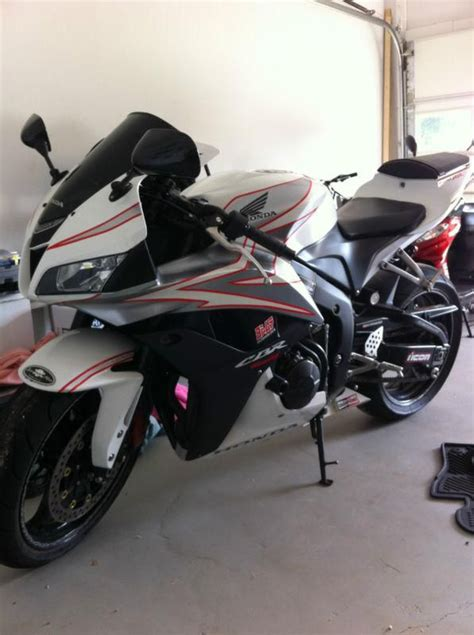 honda 600rr 2007 honda cbr in kennesaw for sale find or sell motorcycles