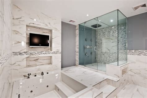 Bathroom Vanity Lighting Ideas And Pictures jacuzzi decorating ideas bathroom contemporary with