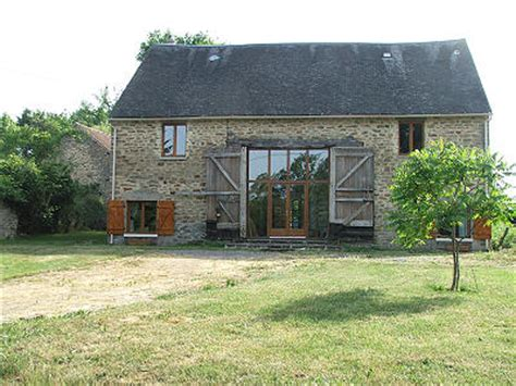 houses to buy in france desirable property for sale in france imaginatively designed barn conversion