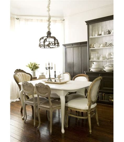 Salle A Manger Cagne Chic 4711 by 24 Curated Antique Dining Chairs Ideas By Vix4711 Land S