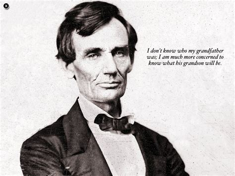 best abraham lincoln biography pics for gt abraham lincoln photos