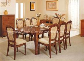 Table And Chairs Dining Room China Ding Room Furniture Living Room Furniture Dining Table Dining Chairs A98 China Ding