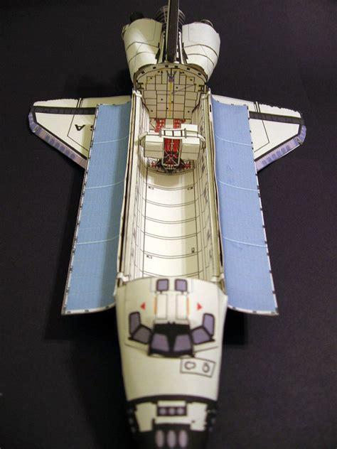 transbordador columbia armalo en papel taringa transbordador columbia armalo en papel taringa