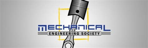 definition mechanical engineering zfes