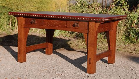 stickley sofa table sofa top stickley sofa table furniture stickley used