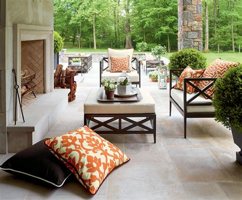 Patio Chairs For Sale Tulsa by Patio Furniture Cushions Tulsa 28 Images Patio