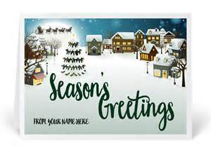 realtor greeting cards 36677 ministry greetings christian cards church postcards