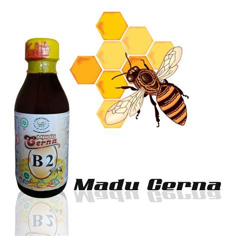 Obat Herbal Khusus Penderita Tipus I Madu Cerna B2 cara mengatasi susah buang air besar obat susah bab alami