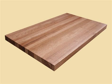 autumn hickory butcher block quote and order online
