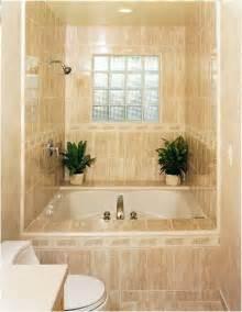 Narrow Bathroom Makeovers Bathroom Remodeling For Narrow Rooms Narrow