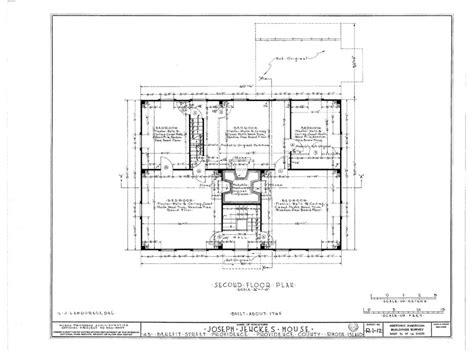gambrel house plans gambrel roofed colonial new england house plans wood