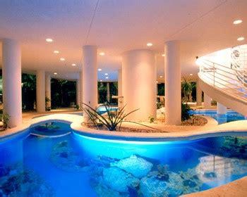 inside pool 320584731 9336243ee8 jpg
