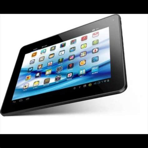 android tablet deals 10 inch android tablet 163 89 95 kent tablets ebay hotukdeals