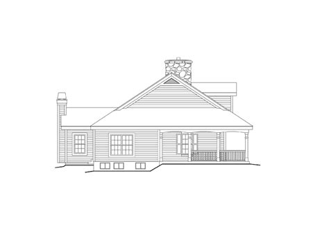 Lowes Legacy Series House Plans House Design Plans Lowes Home Blueprints
